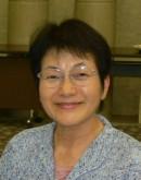 坂本洋子女史